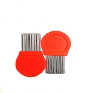 Pediculus plastic nit liberum Termino metallum favos