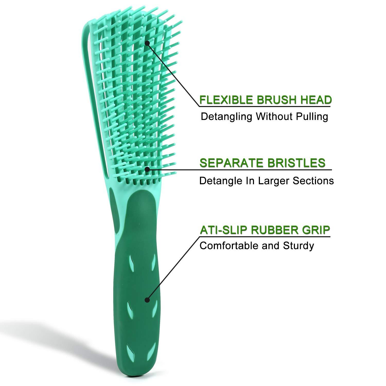 detangling hair brush (4)
