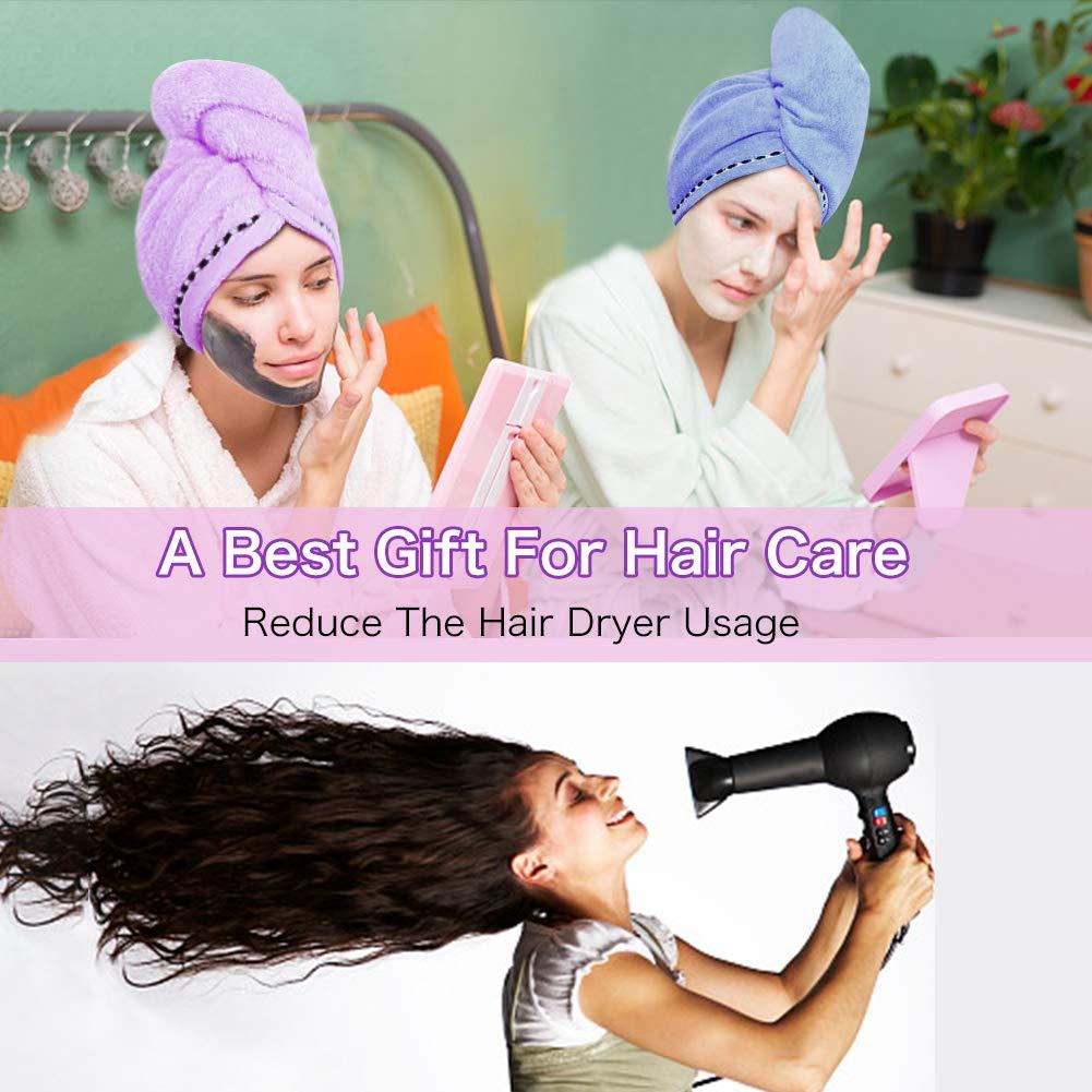hair towel wrap (3)