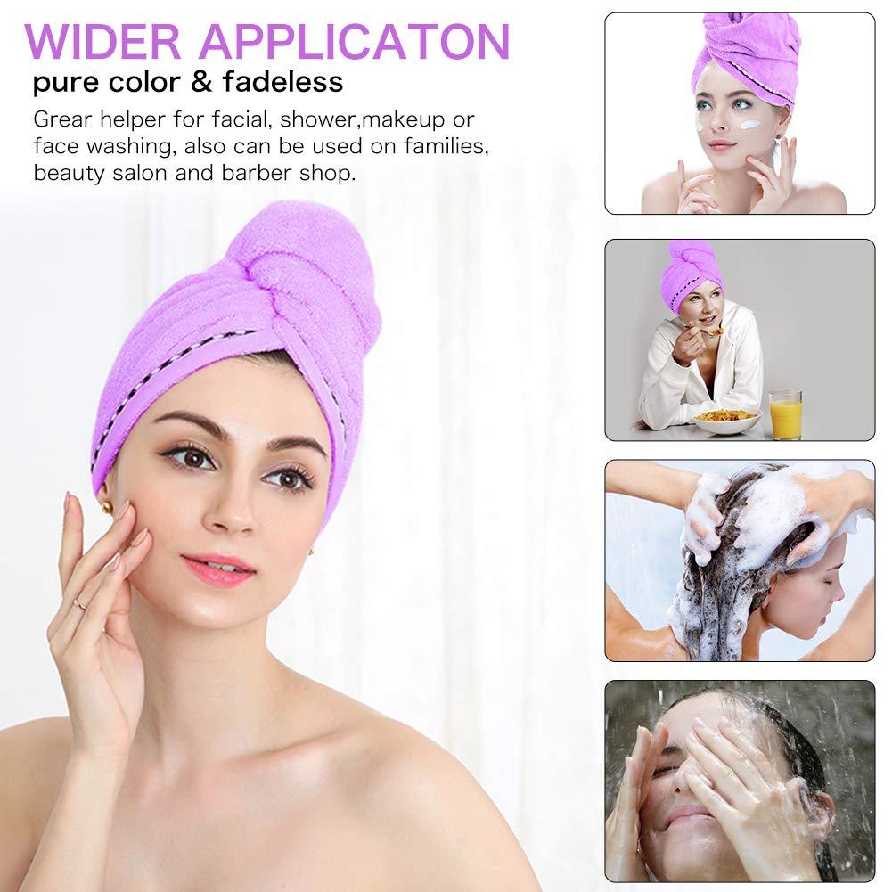 hair towel wrap (4)