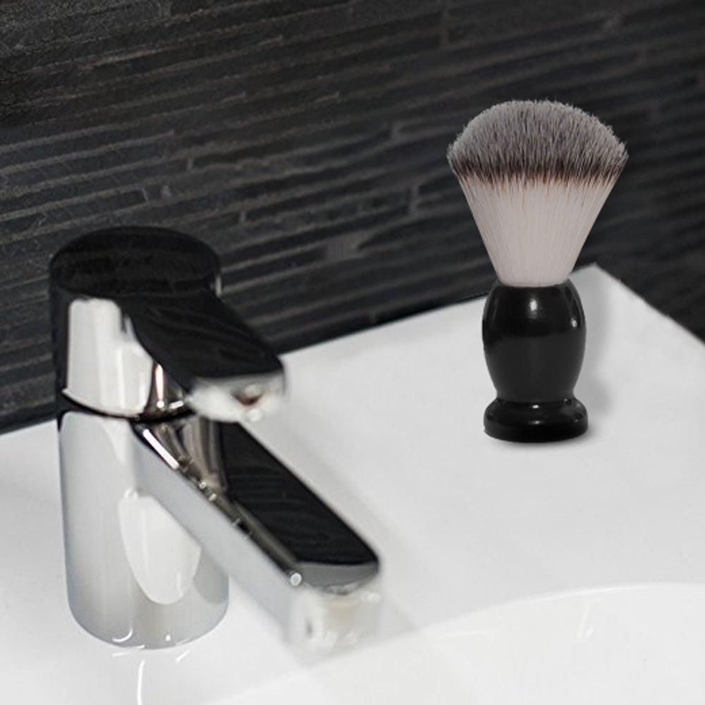 shaving brush (4)