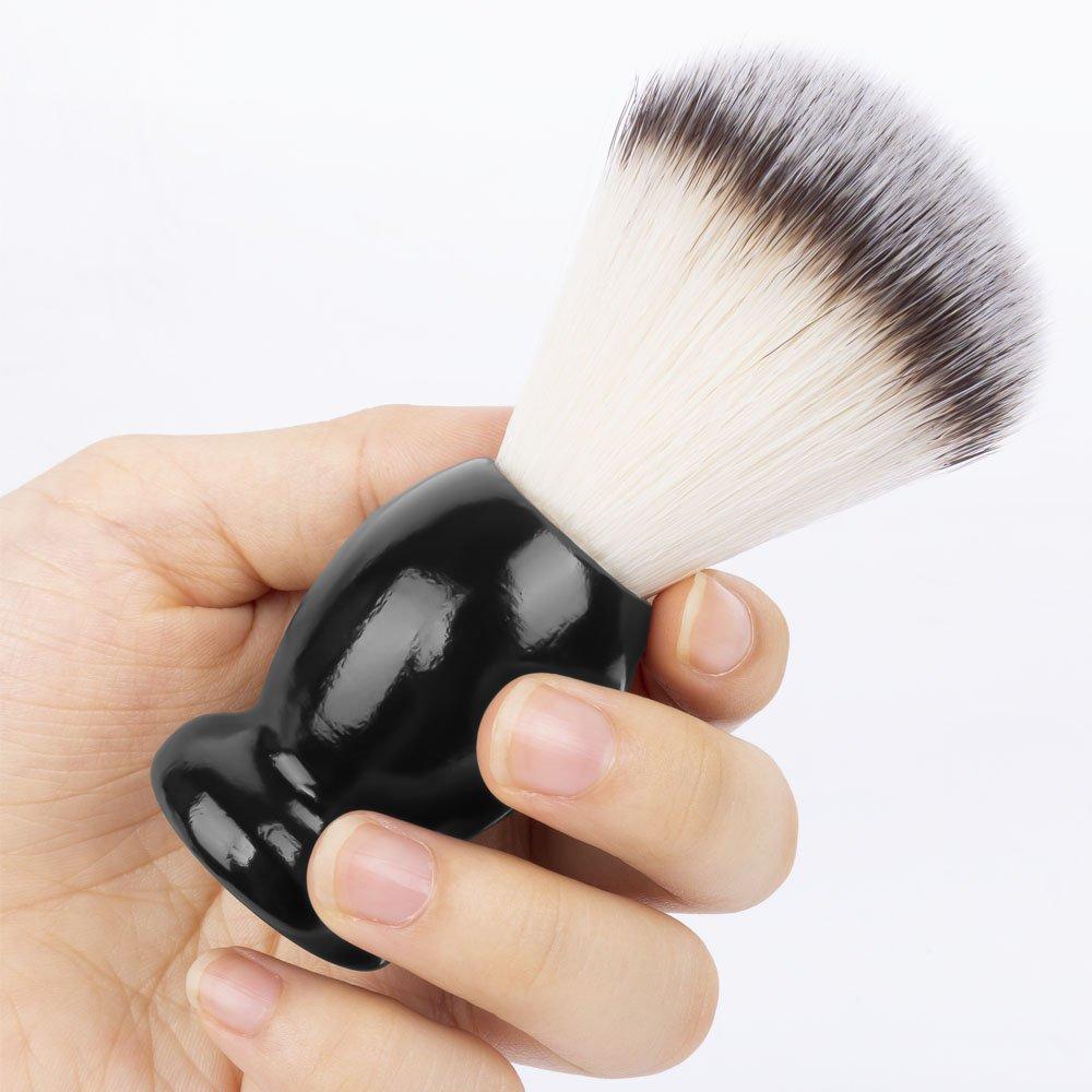 shaving brush (5)