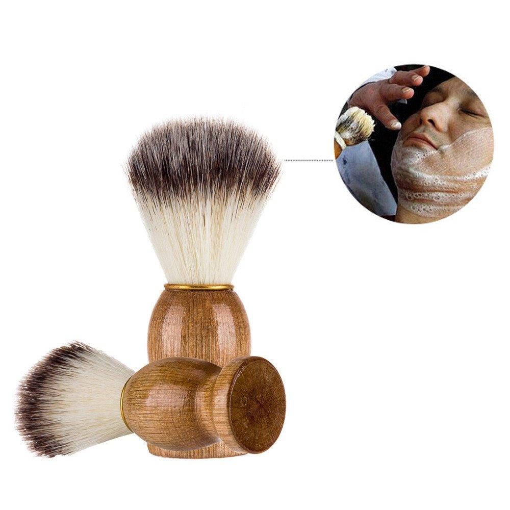 wooden shaving brush (6)